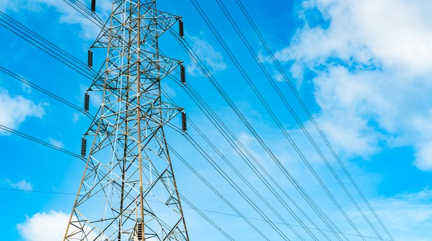 32714612-high-voltage-electric-tower-and-transmission-lines