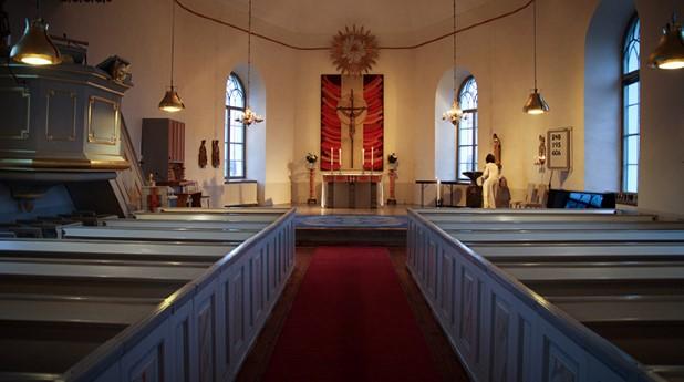 huvudbild_kyrka
