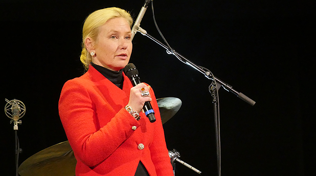 infrastrukturminister-anna-johansson