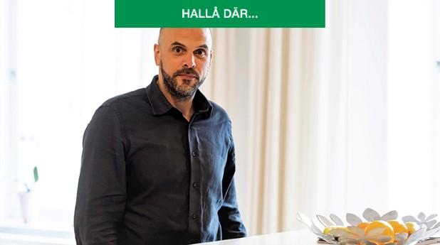 halla-dar
