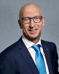 lars-stenqvist