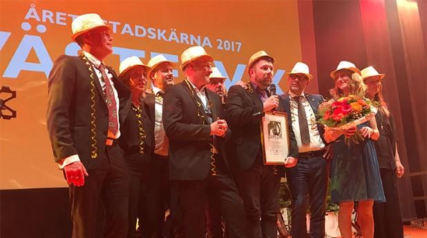 vastervik-arets-stadskarna_vastereviks-kommun_740x413
