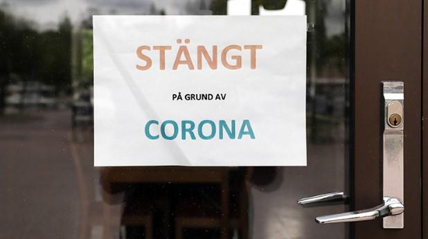 38954496-stangt-pa-grund-av-corona