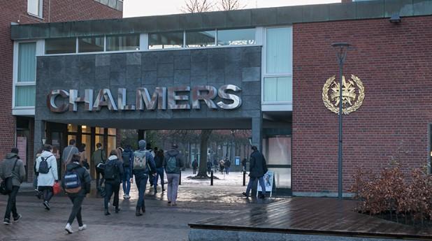 chalmers_bild på skolan_magnus-binnerstam_740x413