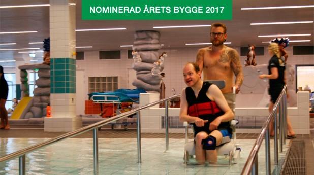 navet_nominerad