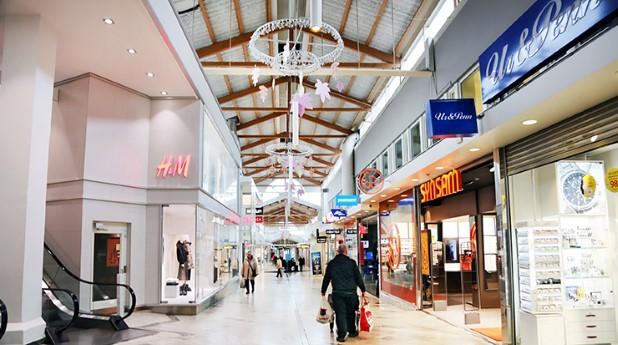 huvudbild_kopcentrum-butiker