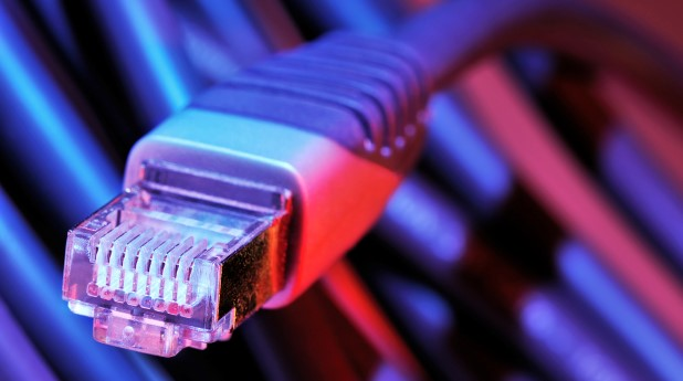 508902-high-speed-ethernet-cable.webb