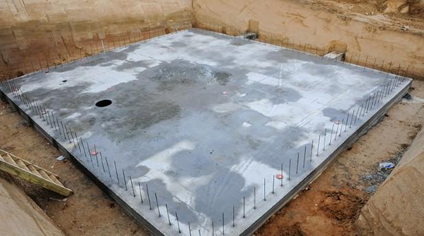 betongplatta-webb
