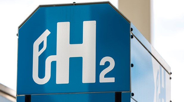 41936516-a-modern-hydrogen-gas-station-outdoors