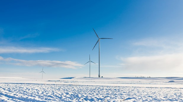18325163-wind-power-stations-1