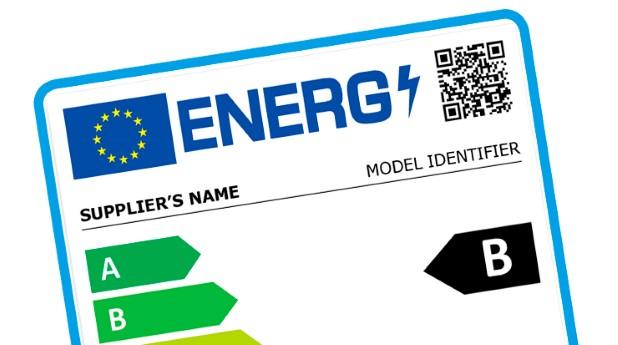 energimarkning