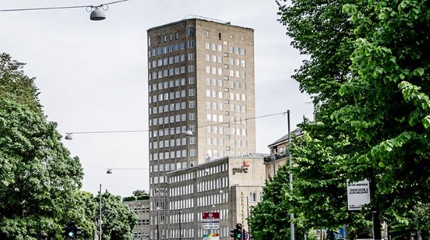 bonnierhuset_mostphotos
