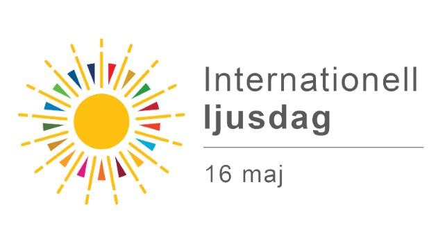swedish_idl_logo_color-2