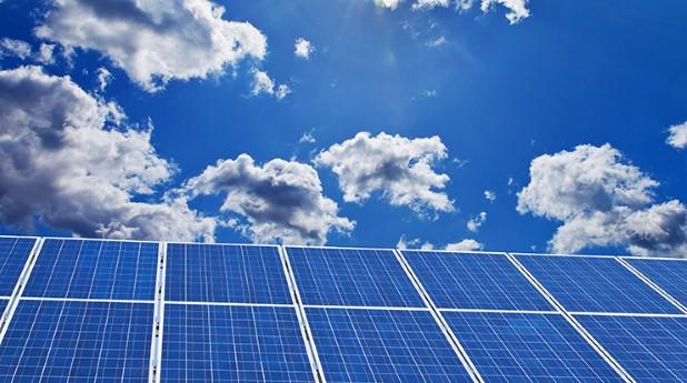 huvudbild_solceller