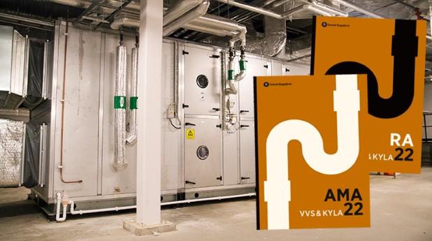 ventilationsaggregat-ama-ra