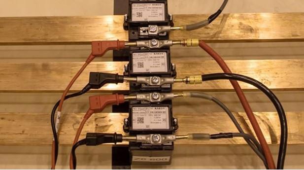 energiforsk.webb