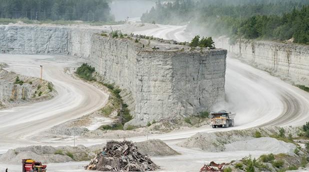 kalkbrott-slite-cementa