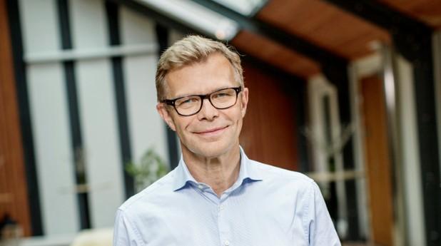 Ola Månsson