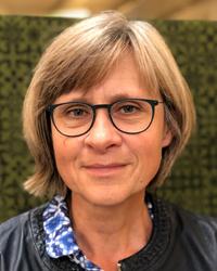 Eva Eneström Schmied