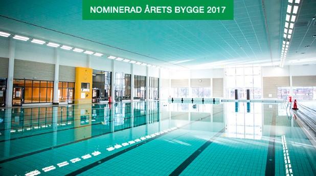 munktellbadet_nominerad