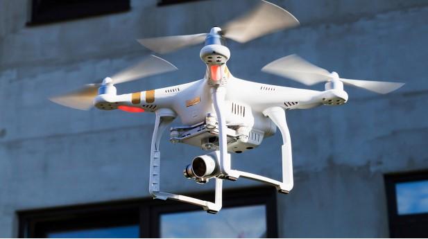 dronare.webb