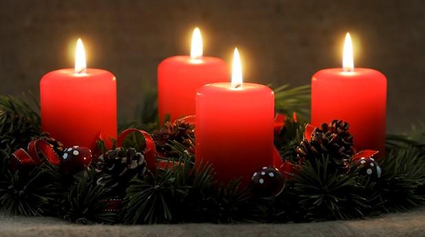 röda julljus_mostphotos_740x413