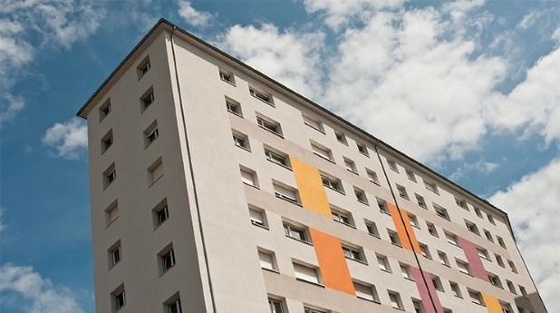 residentiel-building_740x413_mostphotos