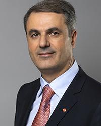 ibrahim-baylan-minister