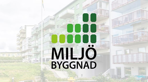 huvudbild_miljobyggnad