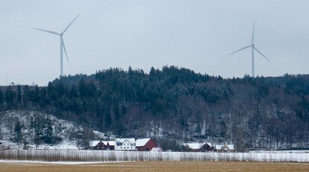 vindkraftverk_i_halland