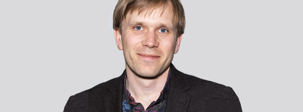 Hannes Enqvist