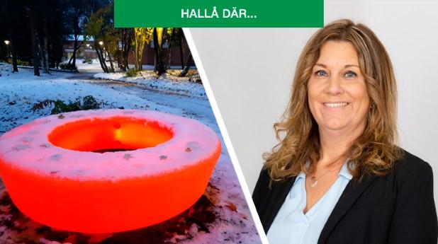 halla-dar-loop