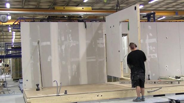 dragarbild2-serietillverkning