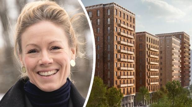 Anna Ervast Öberg