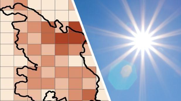 sol-kartlaggning