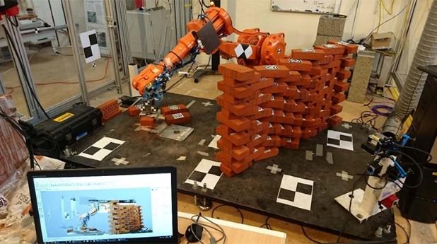 robotmurning