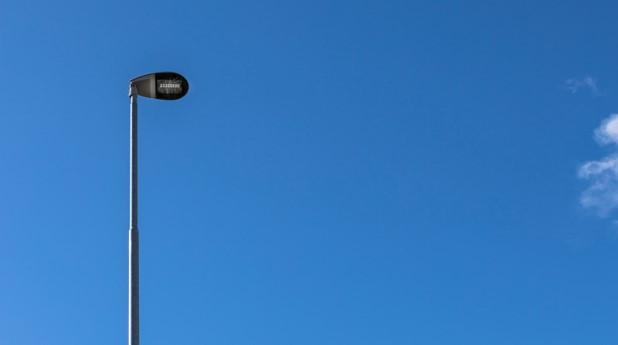 30933258-led-street-lamp