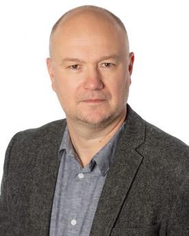 anders-johansson-boverket-webb