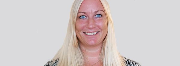 Sandra Edling