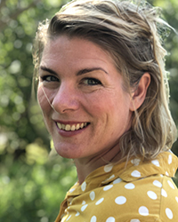 lina-lindgren_portratt