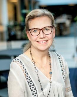 birgitta-goven-energiexpert_webb