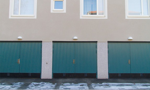 bagarmossen_garage