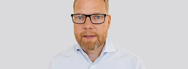 Jesper Nordqvist