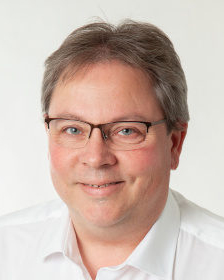 Mikael Dagberg, Tesab