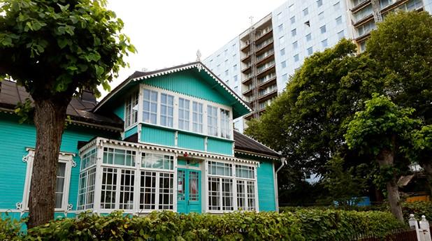 17030474-olle-olsson-huset