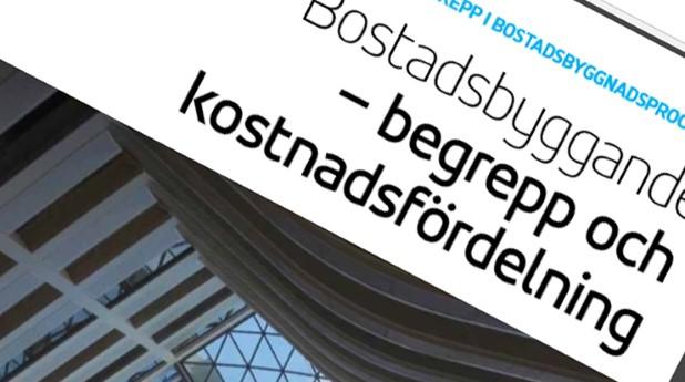 broschyr_webb