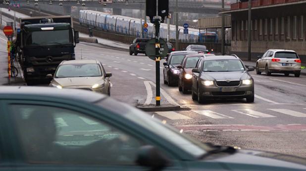 trafikbuller-webb