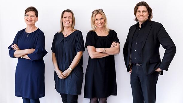 webb-snaret-entreprenad-foto-susanne-kronholm
