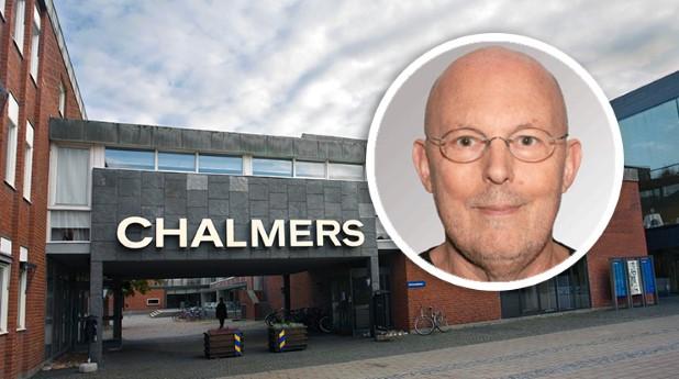 Walter Unterrainer