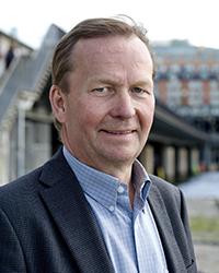 kjell-ake-averstad-hr